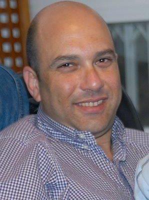Eylon Gilinski photo