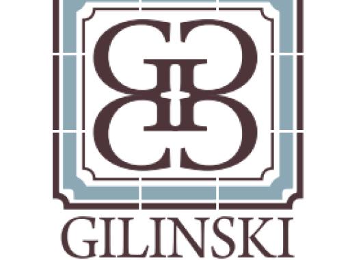 cropped-Gilinsky-Logo.png