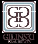 לוגול גילנסקי ניהול נכסים