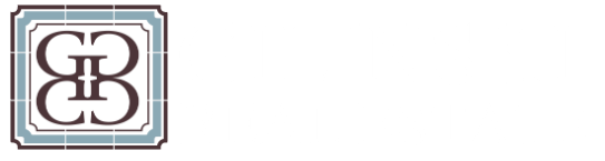 Gilinski Real Estate