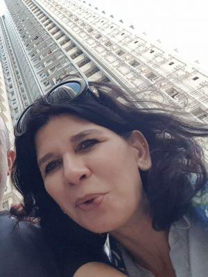 Rachela Cohen photo